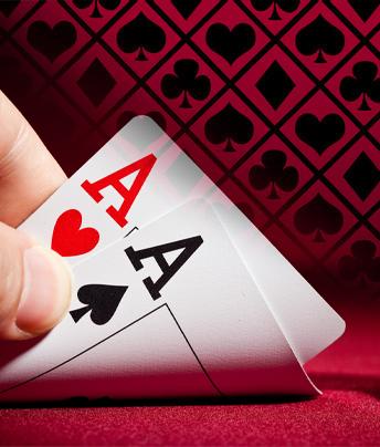 Kemenangan Poker Online yang Sangat Mudah Dilakukan