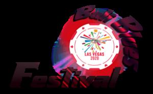 balibluesfestival